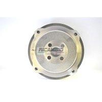 リアブレーキドラム(Fiat 500 D/F/L/R)