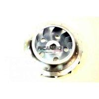 クーリングファン(Fiat 500 D/F/L/R)