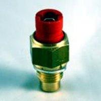 油温センサー(インテグラ-レ8v・16v/エボ1・2 all models)