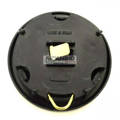 画像2: Abarth ホーンプッシュボタン