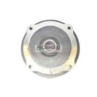 フロントブレーキドラム(Fiat 500 D/F/L/R)
