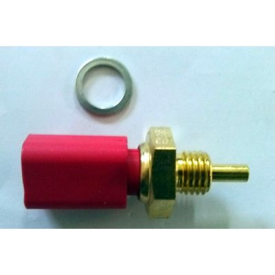 画像1: 水温センサー(プントmk1)