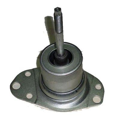 画像1: フロント エンジンマウント(プントmk1)