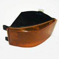 ウインカーランプ(インジケーターランプ)(エボ1・2)