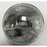 アウターヘッドライト(インテグラーレ8v・16v/エボ)