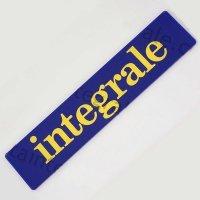 インテグラーレリアバッチ(エボ1・2)